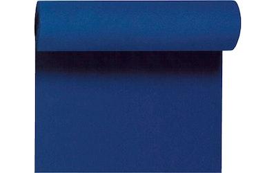 Dunicel poikkiliina 0,4x4,8m sininen