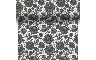 Dunicel kaitaliina 0,4x4,8m Elegant Lace