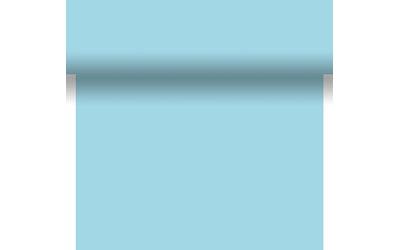 Dunicel 0,4x4,8m Minttu poikkiliina
