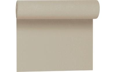 Dunicel poikkiliina 0,4x4,8m greige