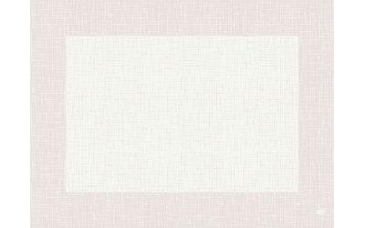 Dunicel tabletti 10kpl 30x40cm Linnea valkoinen
