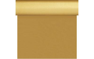 Dunisilk poikkiliina 0,4x4,8m kulta
