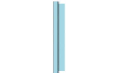 Dunicel 1,18x5m pöytäliinarulla minttu