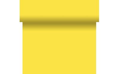 Dunicel poikkiliina 0,4x4,8m keltainen