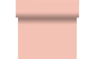 Dunicel poikkiliina 0,4x4,8m pehmeä roosa