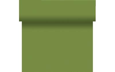 Dunicel poikkiliina 0,4x4,8m lehdenvihreä