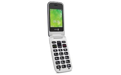 Doro 2414 simpukkapuhelin - kuva