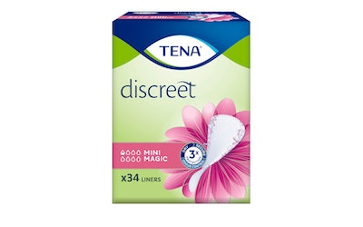 TENA Discreet phs 34kpl Mini Magic