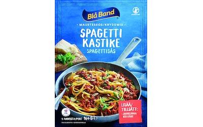 Blå Band mix spagetti 58g