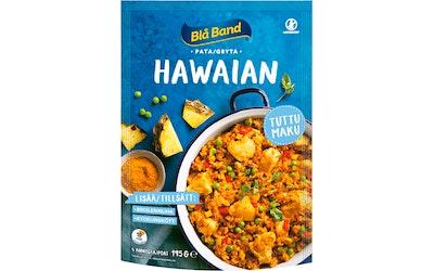 Blå Band Hawaian pata 195g