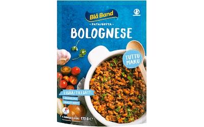Blå Band Bolognese pata 170g