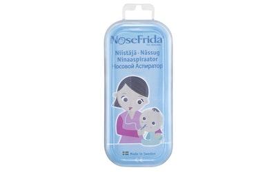 NoseFrida Niistäjä 1 kpl
