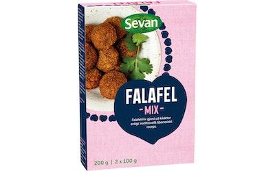 Sevan Falafelmix 200g