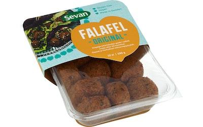 Sevan falafel original 190g