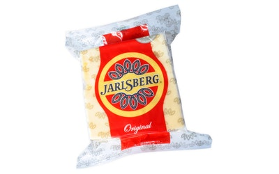 Jarlsberg juusto 500g
