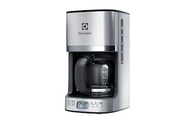 Electrolux EKF 7500 kahvinkeitin