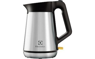 Electrolux EEWA5300 vedenkeitin