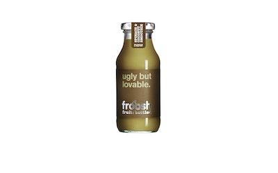 Froosh pinaatti&kookos smoothie 250ml