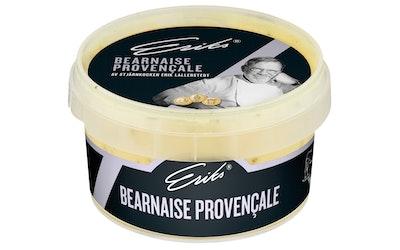 Eriks såser Bearnaise Provencale 230ml