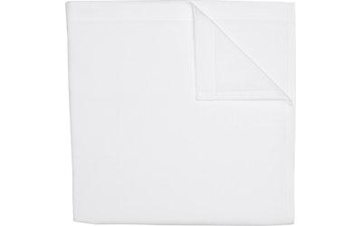 Hemtex 24h lakana Plain 150 x 260 cm valkoinen