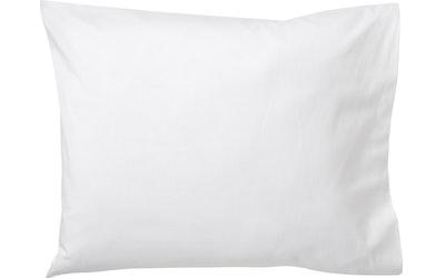Hemtex 24h tyynyliina 50 x 60 cm valkoinen