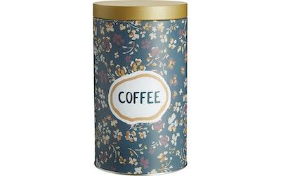 Hemtex 24h kahvipurkki Elise
