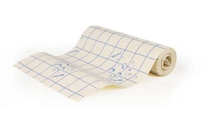 Wettex Soft&Fresh 3m rulla