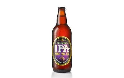 Rickys IPA 5,5% 0,5l