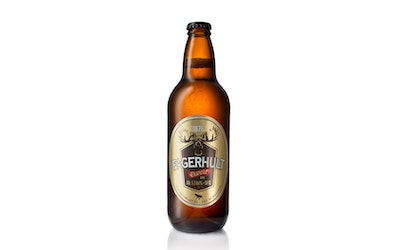 Fagerhult Export 5,3% 0,5l