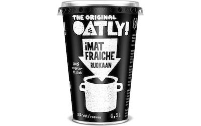 Oatly iMat Fraiche ruokaan 500g