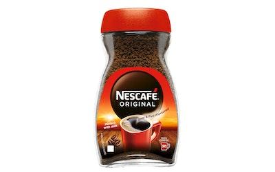 Nescafé Original 100g