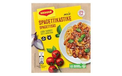 Maggi Mix spagettikastikeainekset 64g