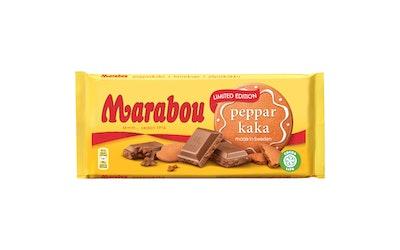 Marabou 185g Pepparkaka