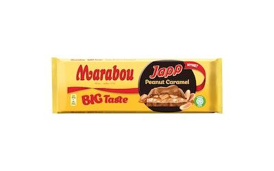 Marabou 276g BigTaste Japp Peanut