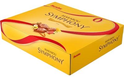 Marabou Symphony 400g - kuva