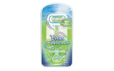 Gillette Venus Embrace kone