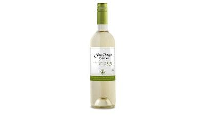 Santiago 1541 Sauvignon Blanc 5,5% 0,75l