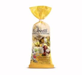 Socado suklaamuna 175g hasselpähkinä