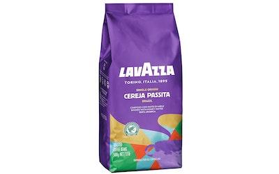 Lavazza Cereja Passita 500g papu