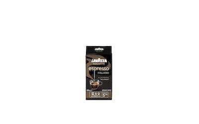 Lavazza 250g Espressokahvi