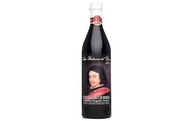 Del duca aceto balsamico di Modena 500ml