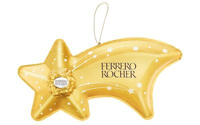 Rocher Shooting Star 45g