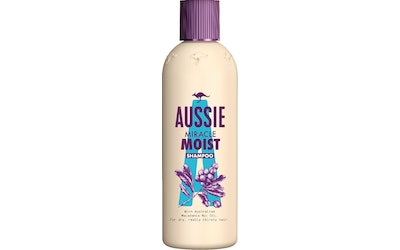Aussie shampoo 90ml Miracle Moist
