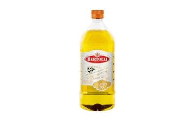 Bertolli cucina oliiviöljy 1.5l