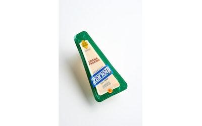 Zanetti Grana Padano juusto 200g
