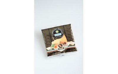 Zanetti Parmigiano Reggiano juustoraaste 40g