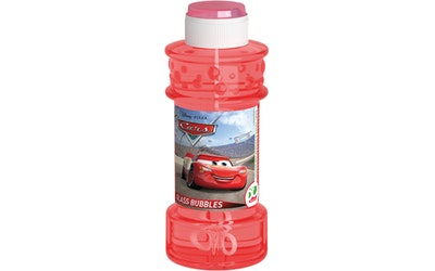 Cars Kuplis 300ml