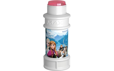 Frozen saippuakuplat 175ml