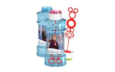 Frozen kuplis 300 ml