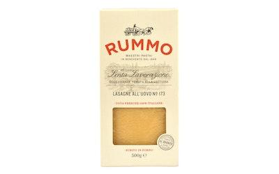 Rummo Lasagne all'uovo No173 500g - kuva